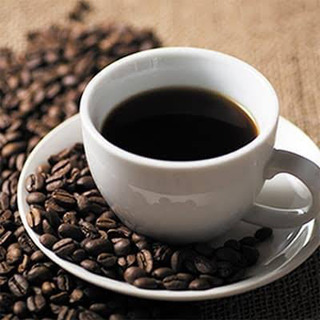 大手チェーン店のコーヒーマシンの委託業務