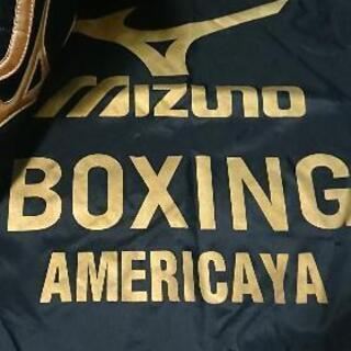 レッスン無料で名古屋市内でボクシング教室