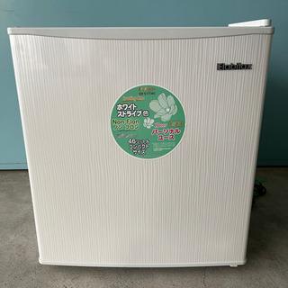 Elabitax 吉井電気 電気冷蔵庫 1ドア冷蔵庫 ER…