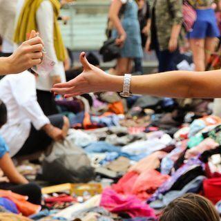 東濃グルメ祭り 「多治見インターモールマルシェ」