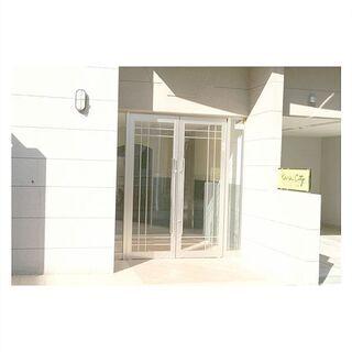 鎌ヶ谷駅徒歩1分 道野辺本町2 3LDK 角部屋 オール洋室 オ...