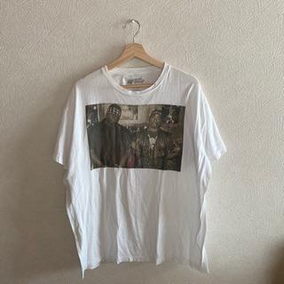 ORIGINAL FLAVOR Tシャツ