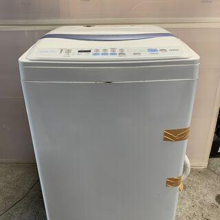 【格安】SANYO 7.0kg洗濯機 ASW-700SB 201...