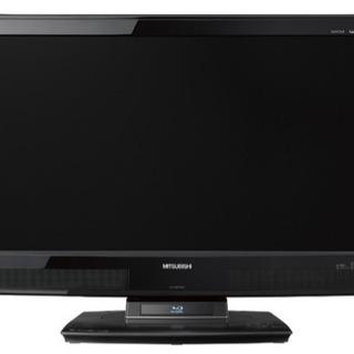 【ネット決済】テレビ32型とテレビ台セット