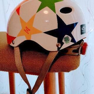 【ネット決済】 OGK Kabuto カブト  キッズヘルメット...