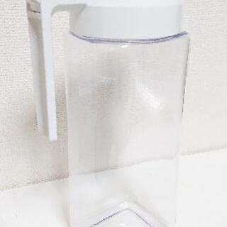 【¥0】ニトリ お茶ポット