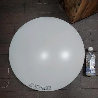 500-① シーリングライト