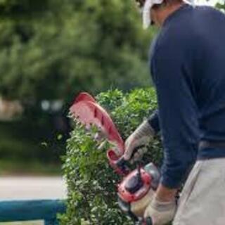 【造園 マネージャー募集!!】ビルや個人宅の庭園の管理、大学等の...