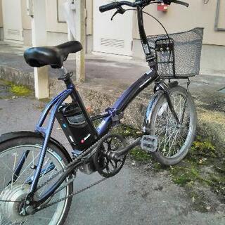 瀬戸市で電動自転車売ります