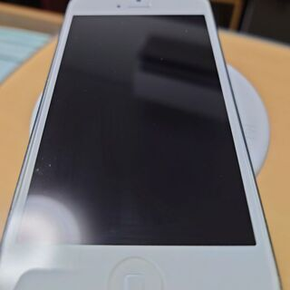 【中古】iPhone5