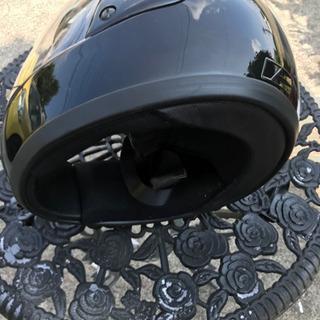 【商談中】ヘルメット 程度のまあまあ