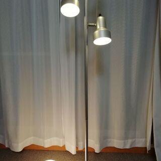【ネット決済】(取り置き中です。一旦締め切ります)間接照明 ライ...