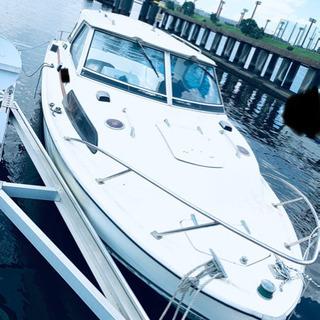 船、ボート