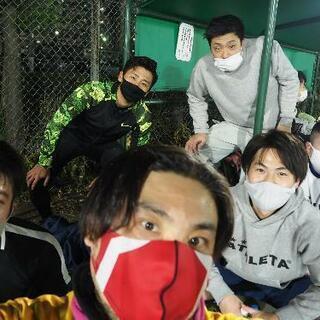 ⚽10月23日(土曜日)‼️⚽東京フットサル開催決定です‼️