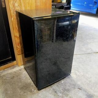 1ドア冷蔵庫 一人暮らし用にどうですか?