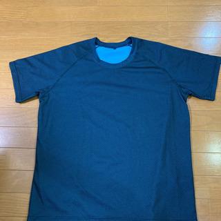 ワークマンTシャツ