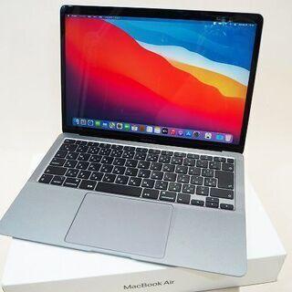 【苫小牧バナナ】Apple/アップル MWTJ2J/A MacB...