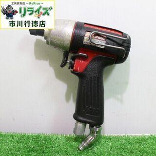 MAX AT-ID750P エアインパクトドライバー 本体のみ【...