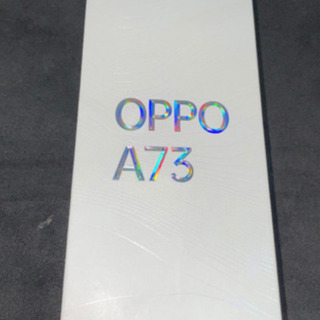 SIMフリー OPPO A73 ダイナミックオレンジセット