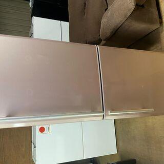 三菱 冷蔵庫 256L 2012年製