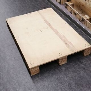 木製パレット( 100cm×70cm×13cm)
