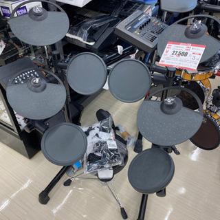 ヤマハ電子ドラム ハードオフ大泉学園店