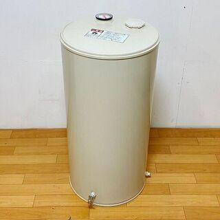 丸型 灯油タンク 90L位 屋内用 /SL2