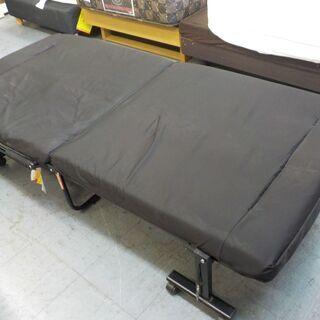 ID:G977437 折りベッド(リクライニング&ソファーになります)