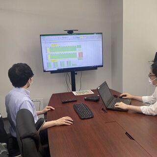 Office MOS試験対策