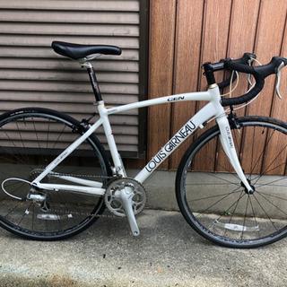 自転車買取  パーツ買取 高価買取 和歌山県出張無料