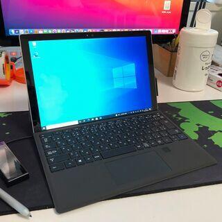 Microsoft Surface Pro 4 Core i5 ...