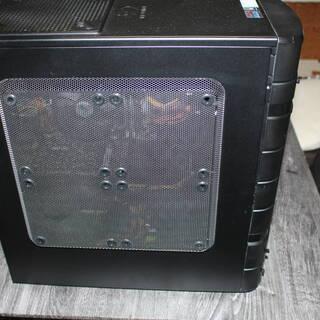 高速SSDゲーミングPC Corei7-6700 GeForce...