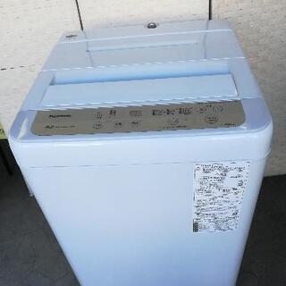 ⭐23区は送料無料!6kg 2020年製の洗濯機がこの価格。絶対...