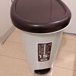 ゴミ箱 15リットル