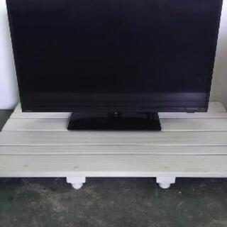 ☆高年式ORION32型液晶テレビ2020年製☆