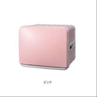 【ネット決済】サロン商材お得セット★