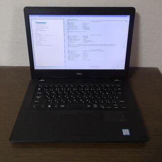 Dell Vostro 3480 intel Core i5-8...