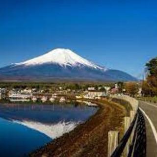 8月14日(土)山中湖周辺観光
