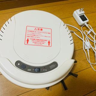 【ネット決済】ロボットクリーナー ミニ ネオ / クリーナー /...