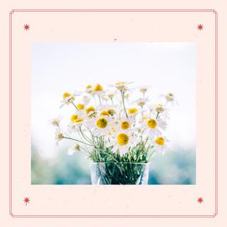 【オンライン•対面】幸せな生き方へ方向転換!日常で使える心の整え...