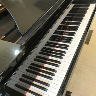11月2日 秋から始めるピアノ体験レッスン