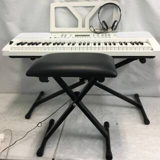 ONETONE ワントーン 61鍵盤 キーボード OTK-61 ...