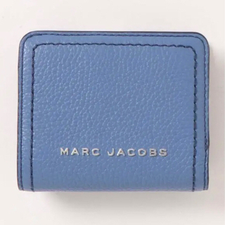 【MARC JACOBS】ぺブルレザー使用「ザ グルーブ」