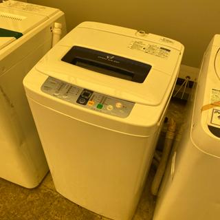 HS121⭐️説明文必読‼️ハイアール 4.2㎏洗濯機