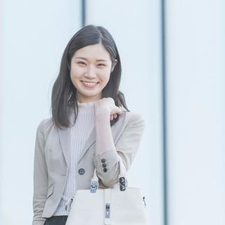 【営業事務】施工管理部のアシスタント事務 東京都港区虎ノ門勤務