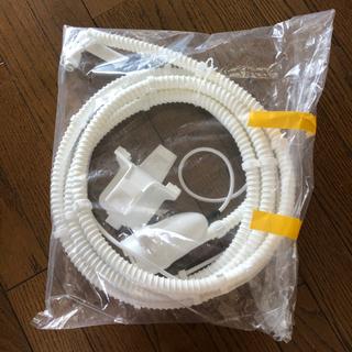 【ネット決済】シャープ 電気洗濯乾燥機 ES-TX8EKS 風呂...