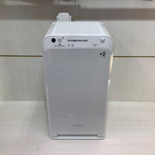 2017年製  DAIKIN 空気清浄機 MC55U-W  中古...