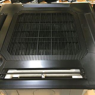 三菱 PL-ERP45BA7 パッケージエアコン 中古品 …