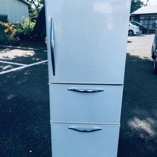448番 日立✨ノンフロン冷凍冷蔵庫✨R-S27AMV‼️