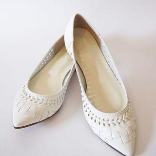【急募】婦人靴の販売スタッフ、デパート売り場担当@吉祥寺東…